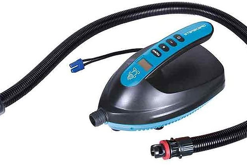 Starboard Electric SUP Pump