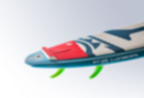 Starboard-SUP-Stand-Up-Paddleboard-Longb