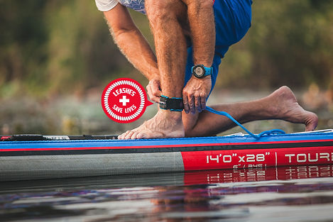 Starboard-SUP-Stand-Up-Paddling-inflatab