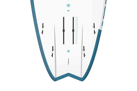 Starboard-SUP-Stand-Up-Paddleboard-foil-