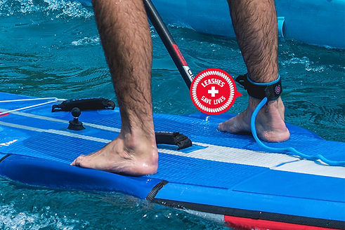 Starboard-SUP-Stand-Up-Paddling-airline-