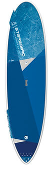 2021-starboard-composite-surf-stand-up-p