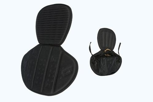 RUK Sport Komfort Pro Seat