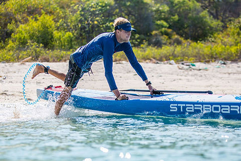 Starboard-SUP-Stand-Up-Paddleboard-Allst