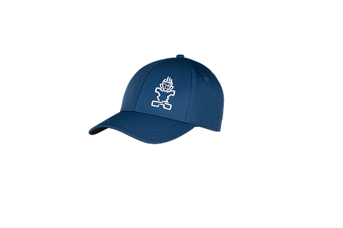 2020 Starboard Recycled Material Cap Blue