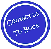contact us to book_edited.png