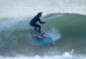 Starboard-SUP-Stand-Up-Paddleboard-Hyper