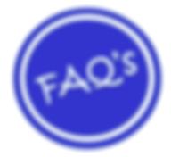 FAQ's.png