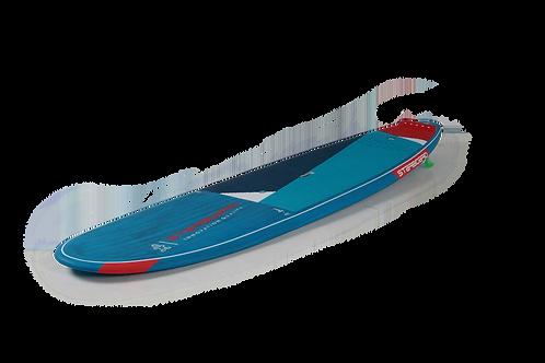 2021 Starboard Longboard Surf SUP Range