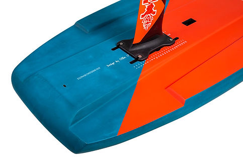 Starboard-SUP-Stand-Up-Paddleboard-Wingb