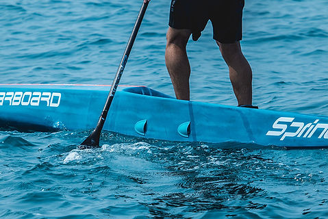 Starboard-SUP-Stand-Up-Paddleboard-Sprin