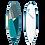 2021 Starboard Avanti 11'0 x 36 Starlite