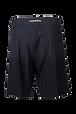 Starboard Board Shorts