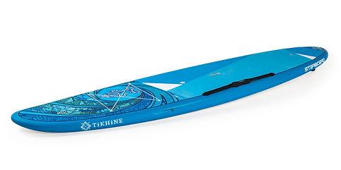 Starboard-SUP-paddle-board-2021-Go-Tikhi