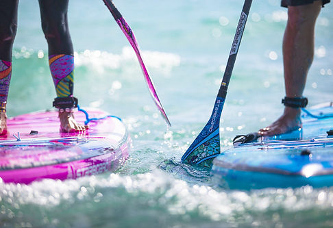 Starboard-SUP-Stand-Up-Paddleboard-Go-Ke