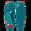 2021 Starboard Hypernut Surf SUP Blue Carbon Range