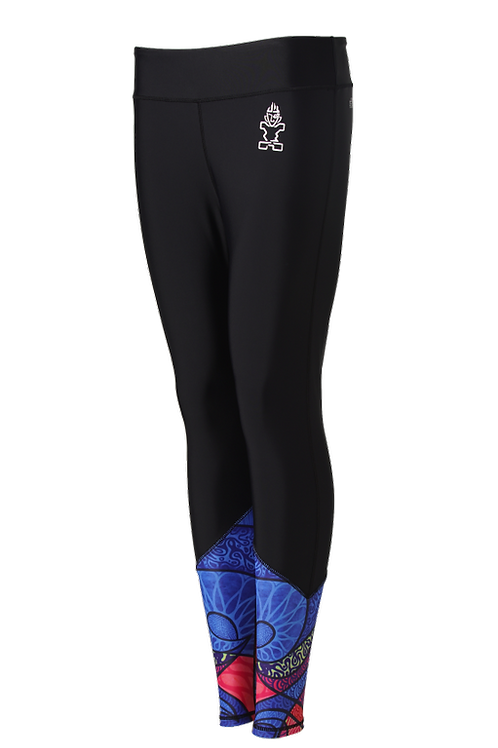 2020 Starboard Womens Race Tight for Paddle Boarding
