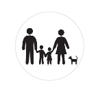 starboard-sup-icon_family.png