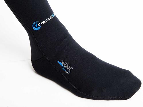 Faze 3mm Wetsuit Sock