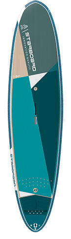 2021-starboard-composite-go-stand-up-pad
