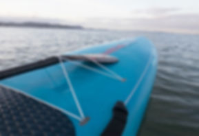 Starboard-SUP-Stand-Up-Paddleboard-Gener