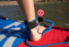 Starboard-SUP-Stand-Up-inflatable-Paddle