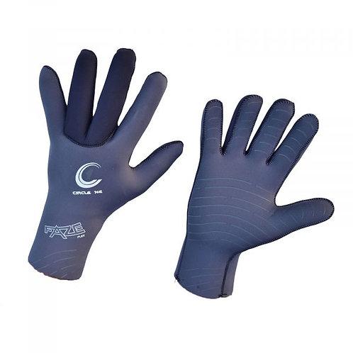 Circle One Faze 3mm Wetsuit Glove