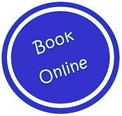 Book Online_edited.png