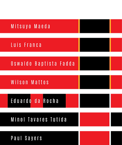 BJJ LINEAGE GRAPHIC.png
