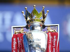Penonton di Inggris nikmati siaran gratis semua laga Premier League