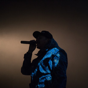 Kanye joins other Celebs to bring Health Conditions into Public Consciousness