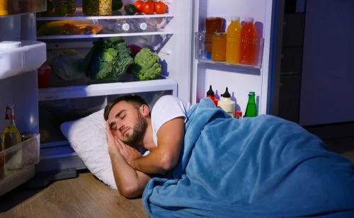 Sleep_Diet_Zoumban_low.webp