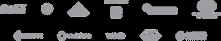 COMPANIES_logos.webp