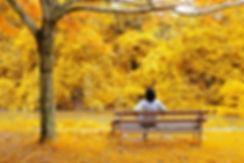 Mindfulness Institute Στρες Συμπτώματα.j