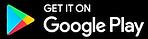 google_play_button.webp