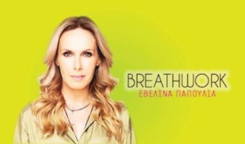 breathwork_webinar.webp