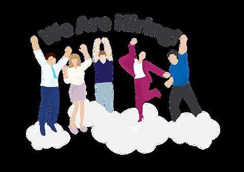 we-are-hiring-20-2.webp