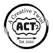 Creative Twist.jpg