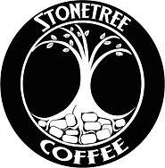 StoneTree Logo.jpg