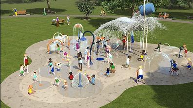 splash park rendering.jpeg