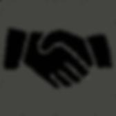 Handshake-512.png