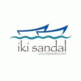 referanslar: iki sandal restaurant