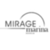 Referanslar: mirage marina