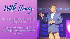 With Honor Part 1 July 11, 2021.png