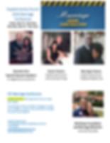 Marriage Conf Flyer_2020_reschedule.tiff