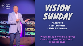 Vision Sunday Cover Still-2 2.PNG