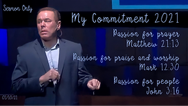 My Commitment 11021 Sermon Only.PNG