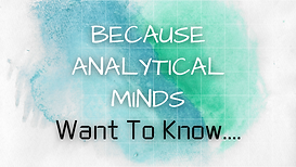ANALYTICAL MINDS-2.png