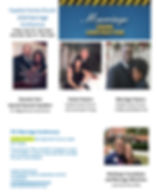 Marriage%20Conf%20Flyer_2020_reschedule_