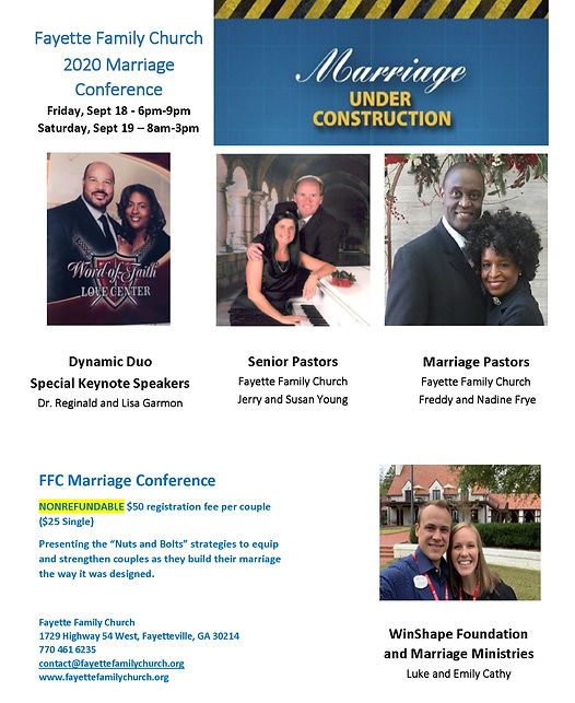 Marriage%20Conf%20Flyer_2020_reschedule_